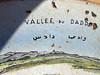 Vallée du Dadès (Rick & Bart) Tags: valléedudadès desert rickvink atlas morocco maroc rickbart olympuse510 landscape nature المغرب