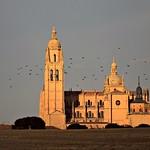 Segovia thumbnail