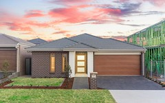 (Lot 1308) 52 Westway Avenue, Marsden Park NSW