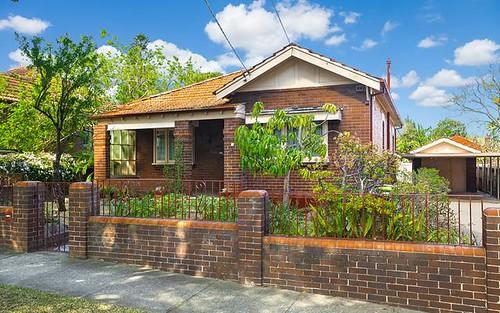12 Hunter St, Strathfield NSW 2135
