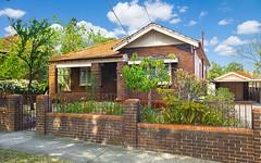 12 Hunter Street, Strathfield NSW