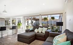 6 James Cook Court, Tura Beach NSW