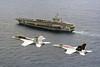 070731-N-2193K-002 (gary66052002) Tags: ship carrier aricraft fa18