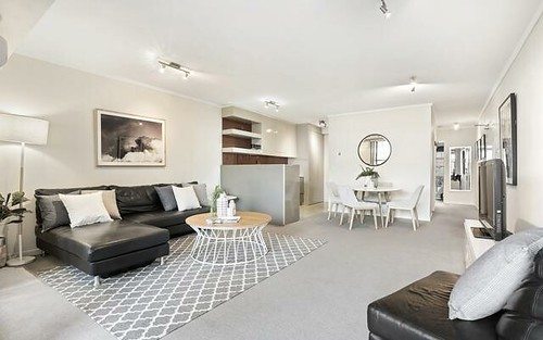 12/20 Eve St, Erskineville NSW 2043