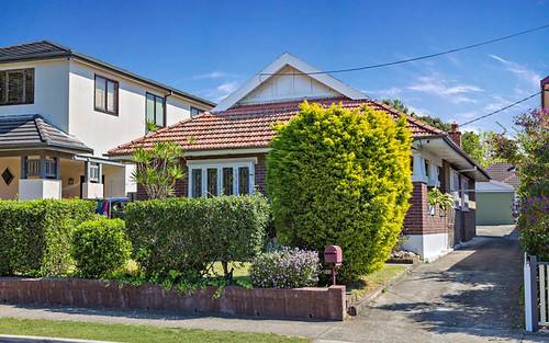 143 Wentworth Rd, Strathfield NSW 2135