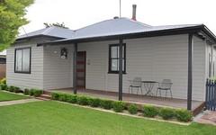 1056 Wingham Road, Wingham NSW