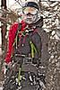 _MG_5635 (St Wi) Tags: snowboard snowboarding freeride freeriding rossignol nitro snow pow powder skiing offpiste backcountry austria alps salzburg pinzgau zauchensee zellamsee salzburgerland onebigpark kitzsteinhorn kaprun badgastein gastein jonessnowboards winter österreich schnee deep fresh rock cliff jump hike bootpacking splitboarding splitboard burton burtonsnowboards