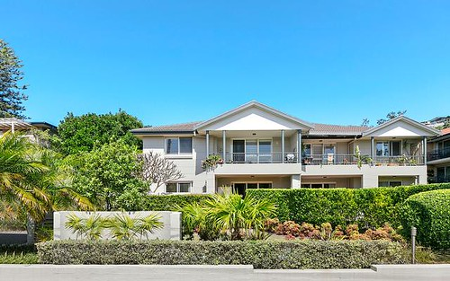 9/2 Wetherill St, Narrabeen NSW 2101