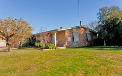 3 Thomas Place, Culcairn NSW