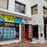 Urbex, restaurants Rompsay, La Rochelle thumbnail