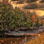 Lake Placid   -  New York  ~ Adirondack National Park ~  Winter Olympics  1980 thumbnail