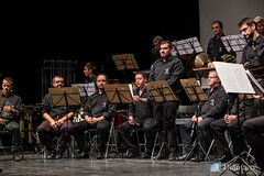 II Certamen Castalla Sogall 2017-9