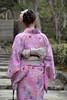 Maiko (Toni Kaarttinen) Tags: arashiyama 嵐山 kansai japan 日本 japonia اليابان японія япония japó japonsko jaapan ژاپن japani japon xapón ιαπωνία יפן जापान japán jepang an tseapáin giappone 일본 japāna japonija јапонија japão јапан japonska japón hapon ประเทศญี่ปุ่น japonya nhật bản japanese kyoto kioto 京都 kyōto kyōtoshi holida vacation woman girl kimono