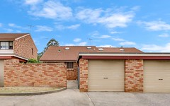 4/35 Belmont Road, Glenfield NSW