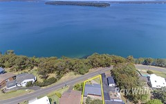 50 Crescent Road, Wangi Wangi NSW