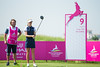 Isabella Ramsay of Sweden during the first round (Ladies European Tour) Tags: ramsayisabellaswe abudhabi unitedarabemirates uae