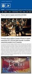 rete8-it-cronaca-7890pescara-riparte-la-stagione-concertistica-del-colibri-1509537517505