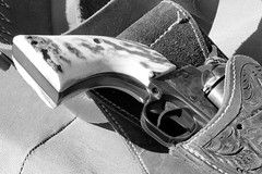 Ruger Vaquero .44 Magnum (twm1340) Tags: ruger vaquero 44 magnum revolver western handgun cowboy holster