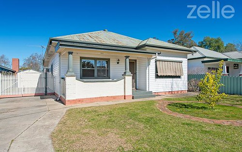 367 Bellevue Street, North Albury NSW