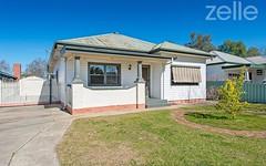 367 Bellevue Street, North Albury NSW