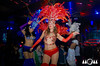 Global Soul (itookpix) Tags: soul funk brazilian bhangra hiphop dance party lovemusic dancers feathers turntables onelove drums motown san francisco thegreatnorthern great northern danceparty braziliandancers