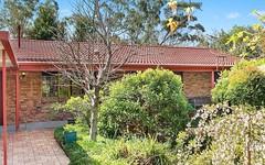 110 Henderson Road, Wentworth Falls NSW