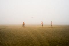 11072016-_DSC2069 (Paula Marina) Tags: beach brasil brazil bruma inverno litoral neblina nevoeiro névoa pg praiagrande winter
