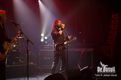 2017_10_27 Bosuil Battle of the tributebandsSUG_6307-Queens of the Stone Age Coverband Johan Horst-WEB