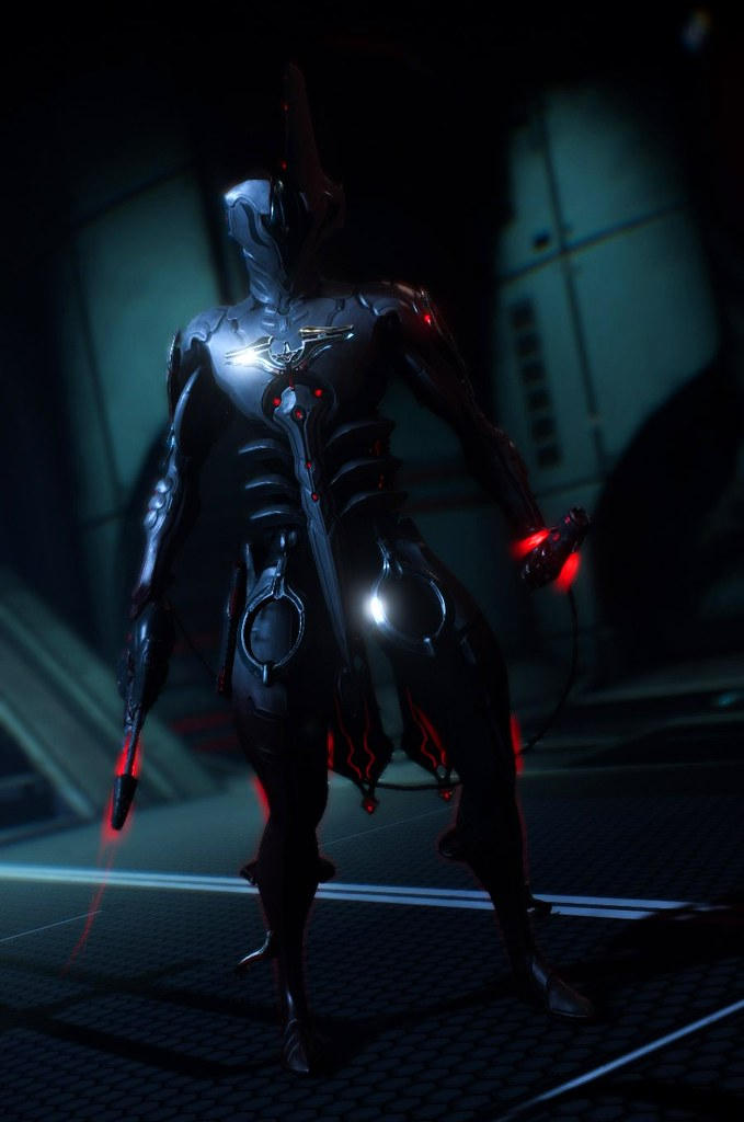 the world s most recently posted photos of equinox and warframe