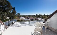 21 George Street, East Maitland NSW