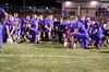 Ramey_20171020_9598.jpg (robramey5) Tags: football douglass highschool
