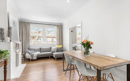 9/18 Stafford St, Double Bay NSW 2028