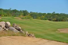 Cabo 2017 507 (bigeagl29) Tags: cabo del sol desert course golf club mexico san jose scenic scenery landscape ocean cabo2017