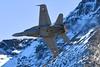 Axalp17_Sani# 1189 (Luigi Sani) Tags: aviazione aerei airplanes aviation aeronautica airshow aerobatic airplane svizzera axalp meiringen brienz berna f18 hornet fa18hornet f5 tiger mountain