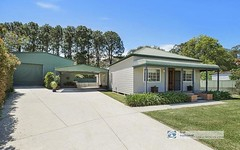 2 Short Street, West Wallsend NSW