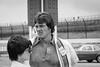 Mike Hiss (brooklandsspeedway) Tags: hiss pocono raceway schaefer indycar racing speedway driver