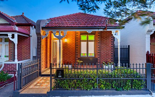 67 Albany Rd, Stanmore NSW 2048