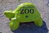 Not far to the zoo (JohntheFinn) Tags: mustikkamaa blåbärslandet island saari helsinki finland suomi europe eurooppa summer kesä