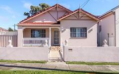 39 Lennox Street, Banksia NSW