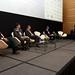 XI Congresso de Doenças Cerebrovasculare