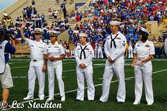 20170930_15345601-Edit.jpg (Les_Stockton) Tags: goldenhurricane tulsagoldenhurricane football navy sailer tulsa oklahoma unitedstates us