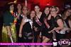 30 Septiembre | La Cena de los Locos (GRUPO AS DE PICAS) Tags: restaurante tematico más loco y divertido despedidas soltero soltera valencia