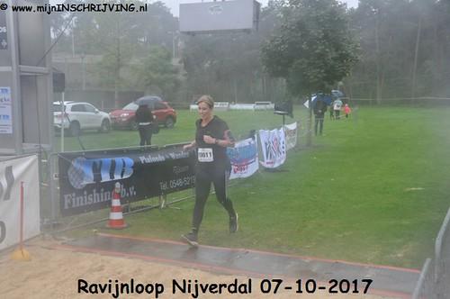 RavijnloopNijverdal_07_10_2017_0593