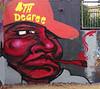 Graffiti at Stockwell 07-16 Tributes to Robbo (10) (geoffKR) Tags: london graffiti robbo