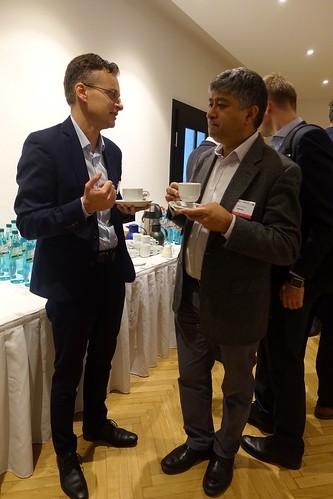 EPIC Venture Start Up Entrepreneurship Forum (110)
