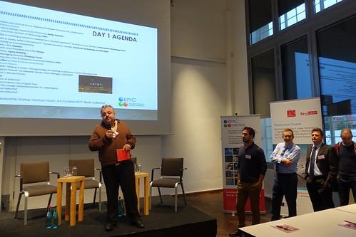 EPIC Venture Start Up Entrepreneurship Forum (58)