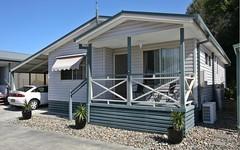 82/270 Hastings River Drive, Port Macquarie NSW