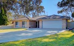 20 Kiandra Crescent, Yerrinbool NSW