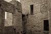 Craigmillar Castle Edinburgh A Symphony in Stone (23) (PHH Sykes) Tags: craigmillar castle edinburgh historic environment scotland