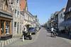 Calle Noordeinde - Monnickendam (Netherlands) (Carlos E. Mendoza) Tags: europa netherlands monnickendam paseo turismo viajes travel nikon d7100 1685mm